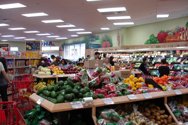 the history and success of trader joes Trader joe's company company research & investing information find executives and the latest company news.