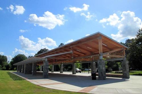 Station Park2a