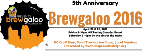 Brewgaloo2016