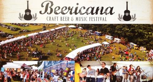 Beericana 2016b