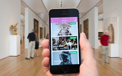Museum_tour_app_3