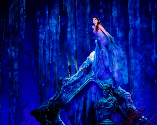 Diana Huey in Disneys THE LITTLE MERMAID. Photo by Mark & Tracy Photography.jpg