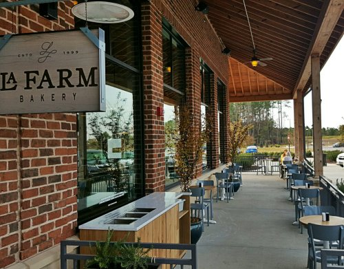 Whole Foods Raleigh Nc Thanksgiving