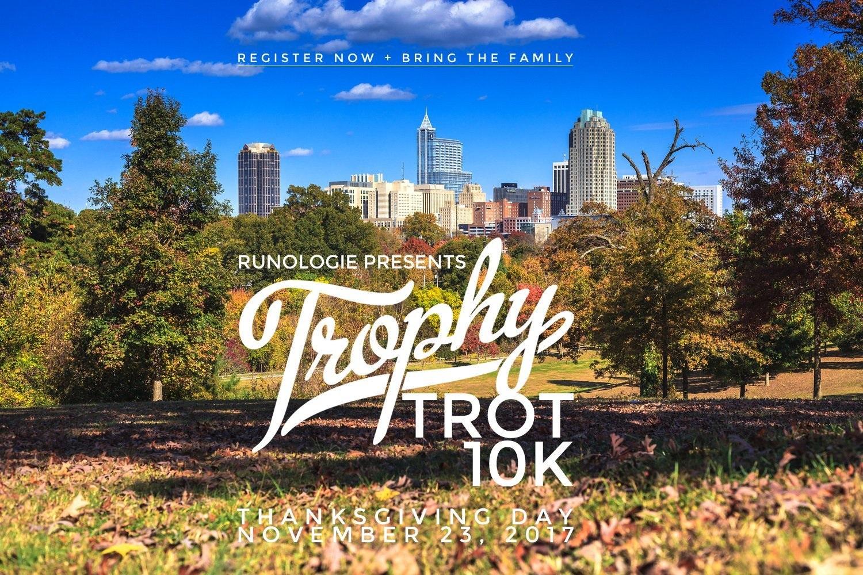 Trophy Trot 10ka.jpg