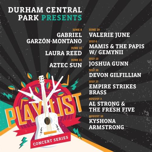 Durham1