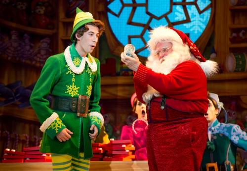 ELF_Buddy and Santa_Marcus (1).jpg