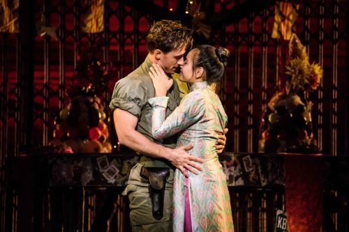 04.miss_saigon_tour_9_21_18_5357-r-photo-by-matthew-murphy-e1545077050187