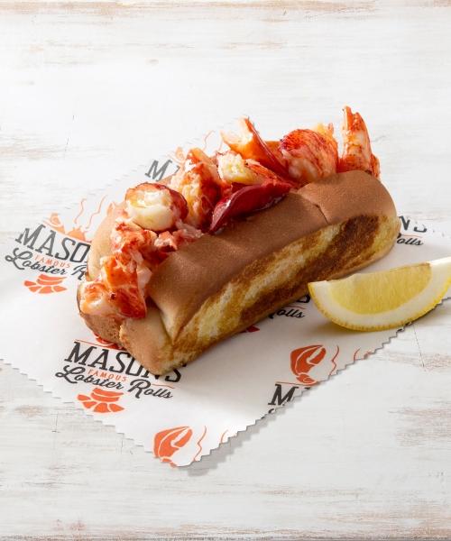 mason's famous lobster rolls(1)