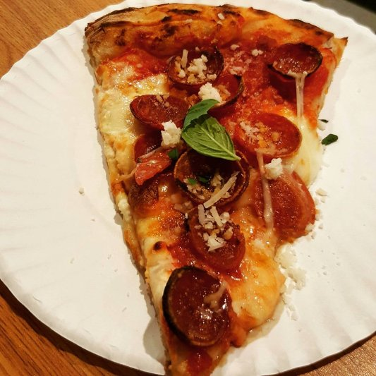 OakwoodPizza