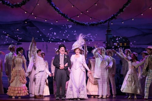 8_Hello, Dolly! National Tour Company - 2018, Julieta Cervantes.jpg