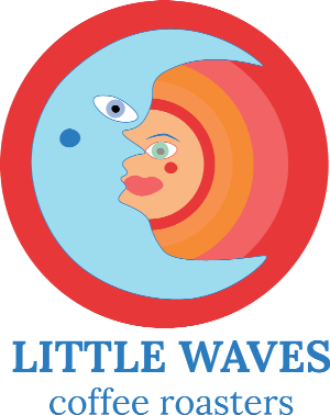 Little Waves 2