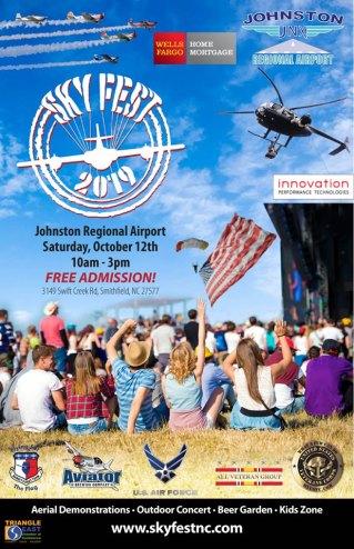 Skyfest Flyer.jpg