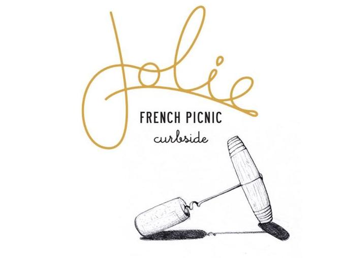 Jolie2